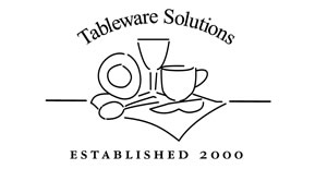 Tableware Solutions  sc 1 st  Groupex Systems Canada Inc & Administrator Author at Groupex Systems Canada Inc